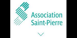Association Saint Pierre