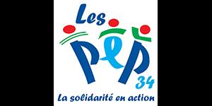 Les PEP 34