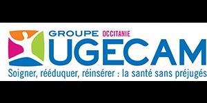 Groupe UGECAM Occitanie