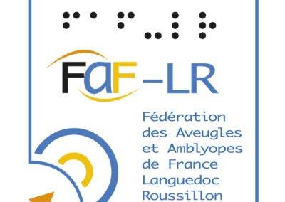 FEDE habillageFenetre FAFLR 203x203mm Moitie 2017 07 GAUCHE